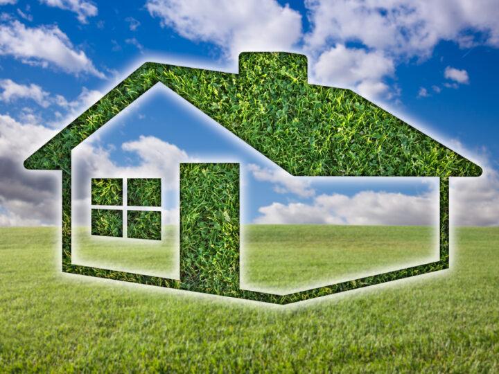 Maison basse énergie: caractéristiques et avantages